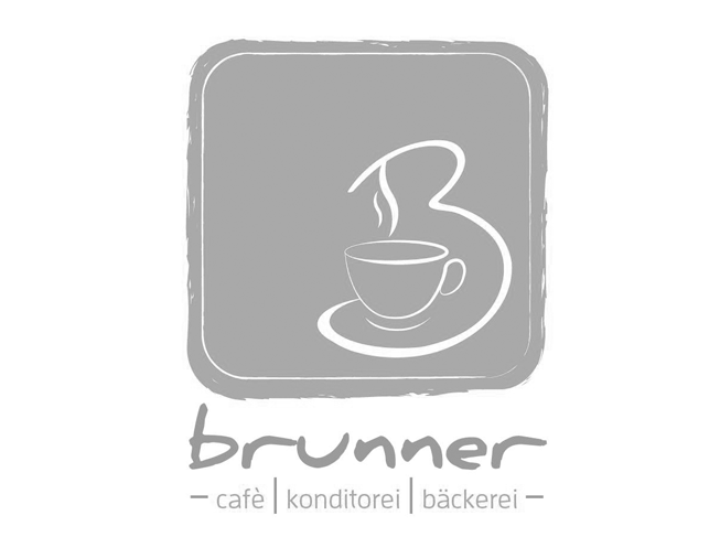 Bäckerei Brunner Thiersee