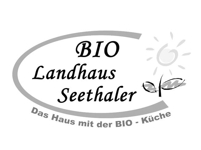 Biohotel Seethaler Thiersee