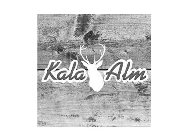 Kala Alm Thiersee