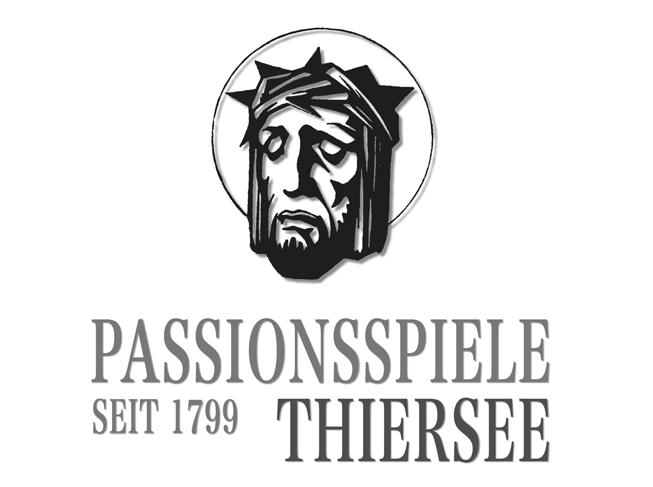 Passionsspielverein Thiersee